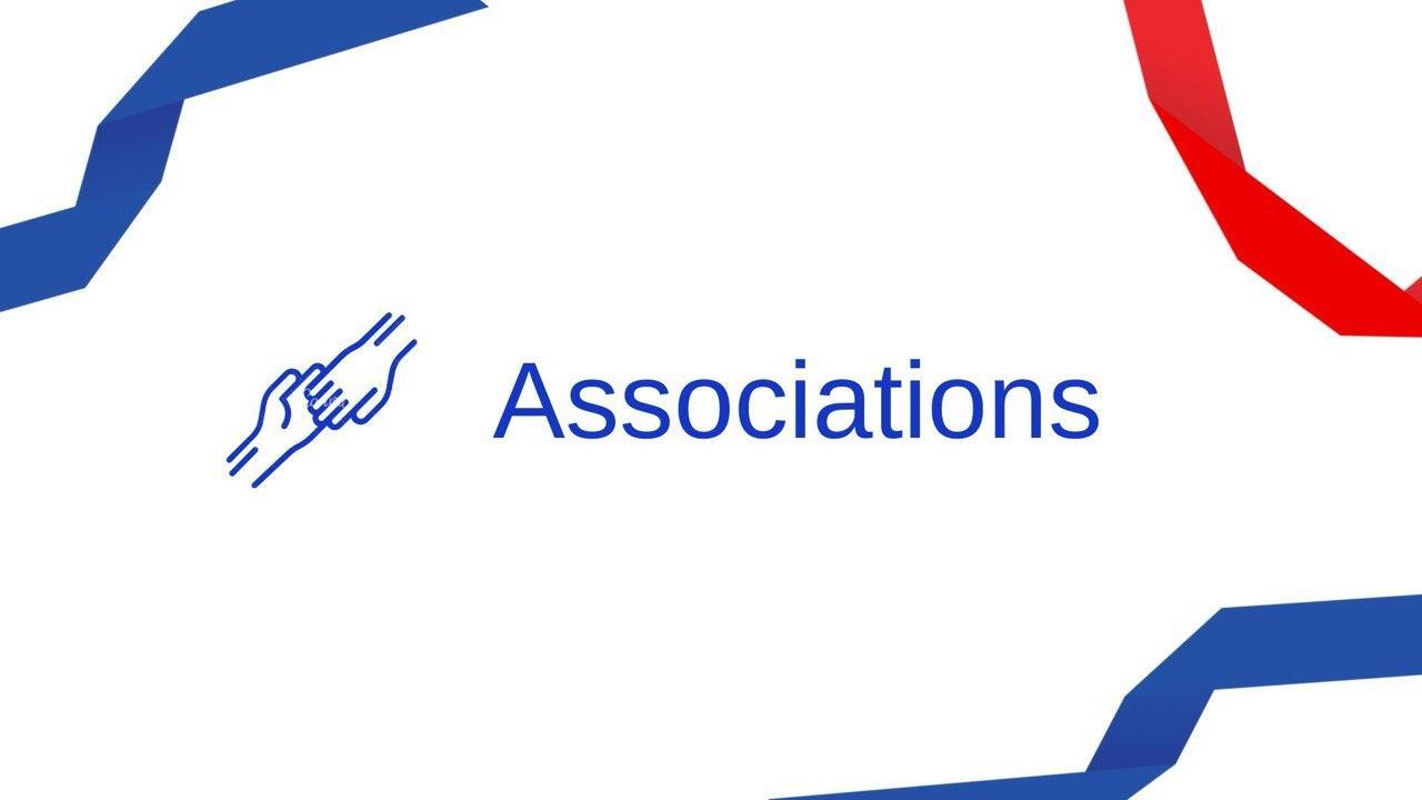 FAQ Association